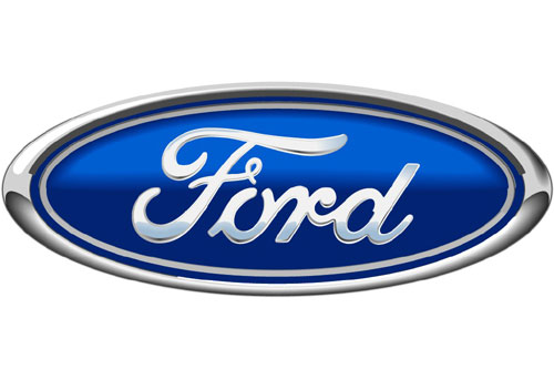 新款福特超级皮卡采用博格华纳可变凸轮正时技术