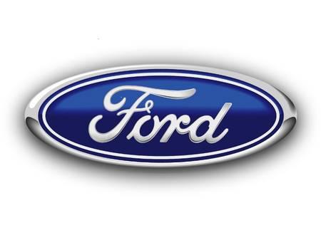 福特汽车因F-150皮卡车安全气囊问题拟召回14.4万卡车