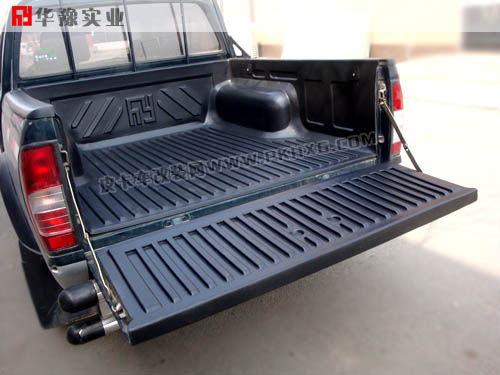 皮卡车货箱宝、后箱盖、行李箱产品推荐