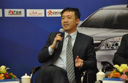 李健:皮卡文化的形成和发展之我见