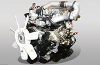 T2发动机