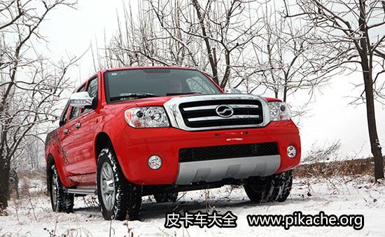 中兴汽车  澳洲标准服务中国客户