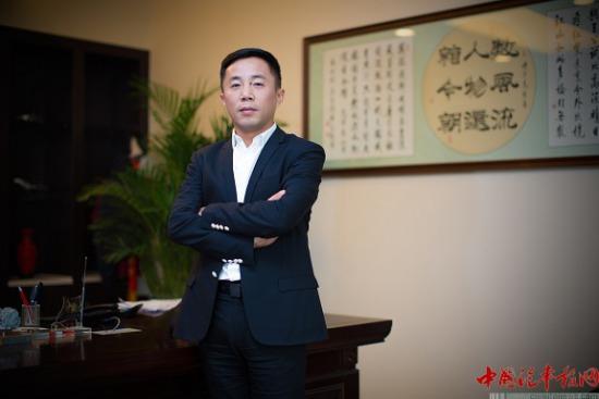 蒋丹平:皮卡需求已清晰 多领域用途成为其卖点