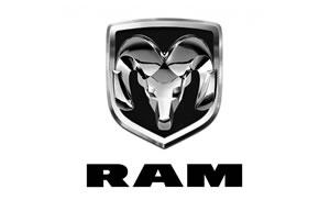 Ram发布增长战略 推迟产下一代轻型皮卡